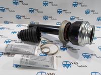 ШРУС правый внутренний VW T5GP 6МКПП