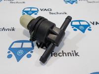 Датчик температуры топлива VW T5