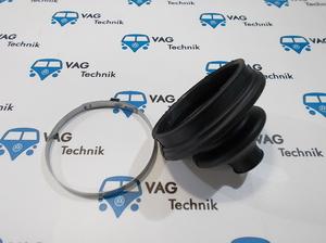 Пыльник ШРУСа заднего наружного VW T4 SYNCRO