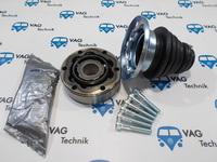 ШРУС задний внутрений VW T4 SYNCRO