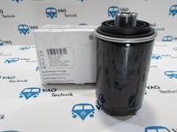 Фильтр масляный VW T5 / T6 2.0 TSI