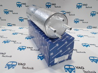 Фильтр топливный VW T5 TDI / VW T6 TDI
