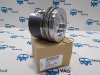 Поршнекомплект VW 2.0 BITDI T5GP / T6 CFCA