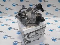 Насос высокого давления VW 2.0TDI