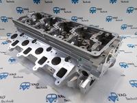 Головка блока цилиндров VW 2.0TDI