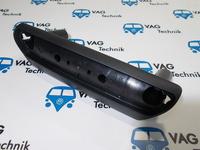 Внутренняя ручка передней двери VW T5 / T5GP нового образца