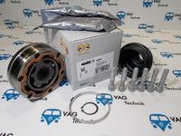 ШРУС внутренний VW T4 GKN