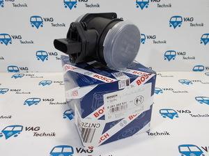 Расходомер воздуха VW T5 1.9TDI
