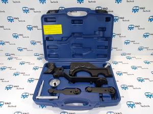 Набор для снятия и установки шестерни R5 2.5TDI