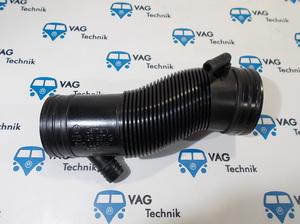 Патрубок забора воздуха VW T4 AVT APL