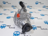 Насос гидроусилителя руля VW T5GP/VW Amarok
