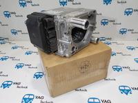 Блок управления догревателя VW T5GP/VW T5/VW Amarok