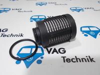 Фильтр муфты HALDEX VW T5GP
