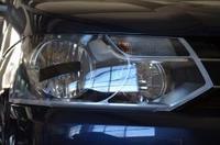 Защита фар EGR VW T5GP
