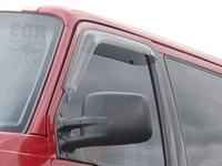 Дефлекторы стекол EGR VW T4