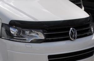 Дефлектор капота EGR VW T5GP