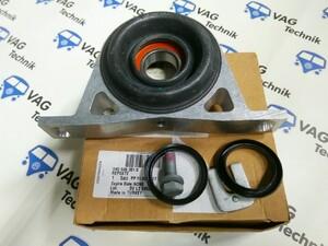 Подвесной подшипник кардана VW Amarok 2H0598351C