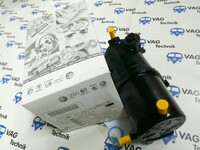 Фильтр топливный VW Amarok GP 2.0TDI